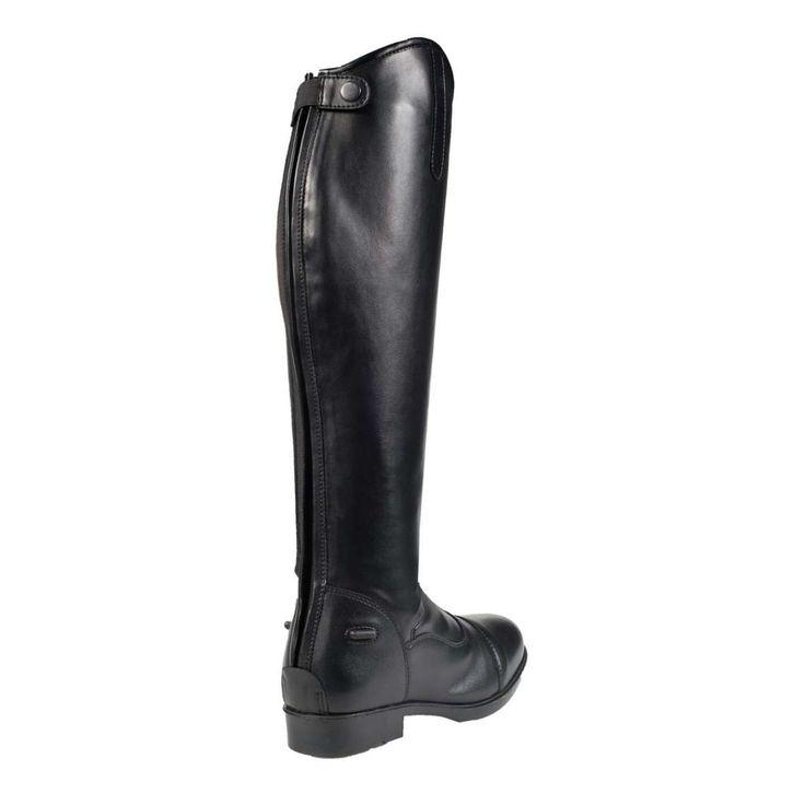 Horze Spirit Rover Dressage Tall Boots