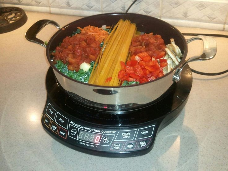 62 Best Nuwave Cooking Recipes Images On Pinterest Cooking Recipes Waves And Safety
