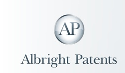 We're hugely grateful to AlbrightPatents LLP, Patent & Trademark Attorney in Cheltenham, for their generous sponsorship of a special print run of our 2013 calendar for all their staff and clients. As a result it's hanging on walls far and wide, helping to spread brain tumour awareness and the work we do.  http://www.albrightpatents.co.uk/british-patent-charity-article.php?hammer-out-2012