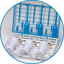 munchkin bottle sterilizer instructions