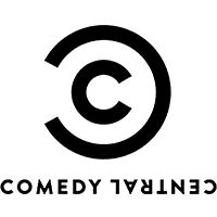 Mira Comedy Central HD online desde tu dispositivo, gratis!
