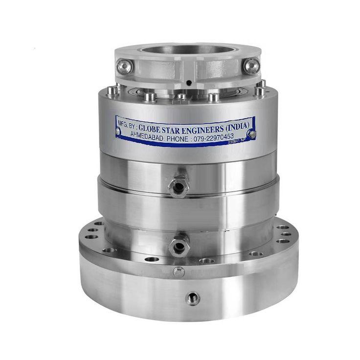 Agitator Seal, Agitator Mechanical Seals Series : U91/U96/BCG Agitator Seal –…
