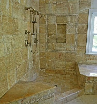 Top 9 Bathroom Remodel Design Ideas