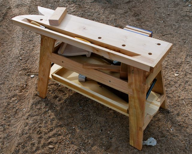 Best images about wood carving bench on pinterest