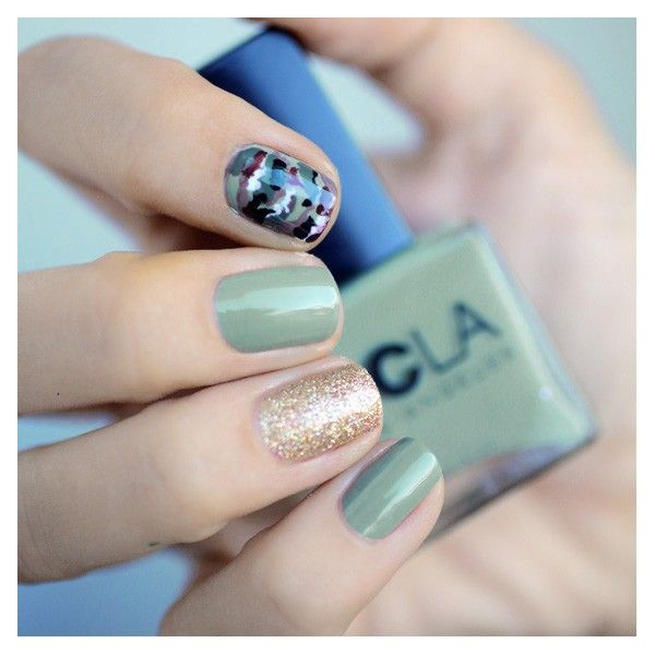 NCLA The spa comes to me! - SO MUCH LOVE. <3 <3 <3 <3 <3