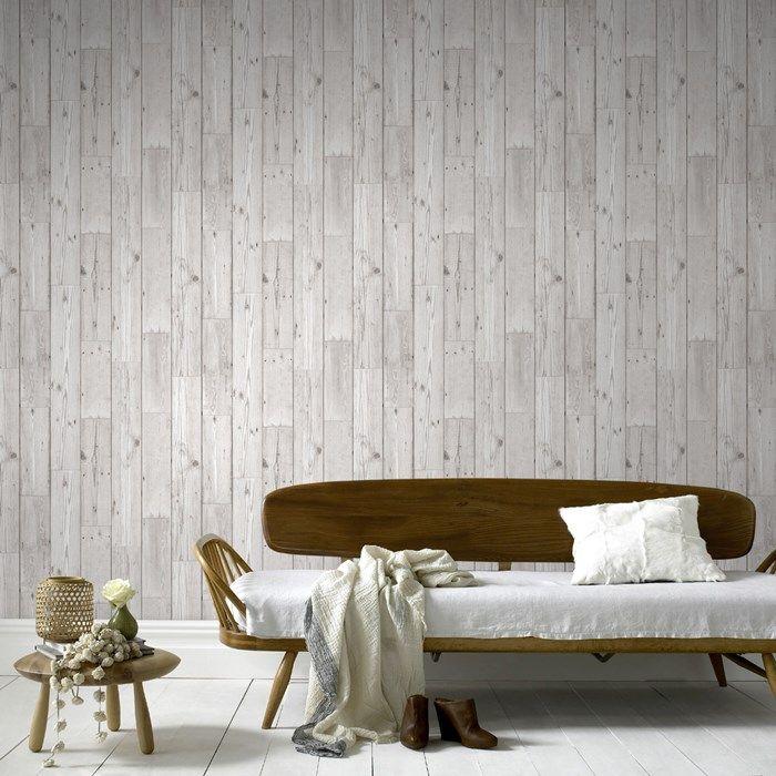 Designer Wallpaper, Wall Art  Paint | Graham  Brown