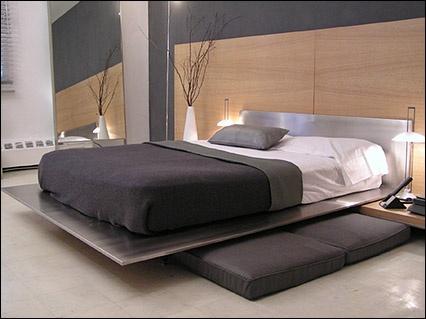 17 Best Images About Platform Bed For Master Bed On