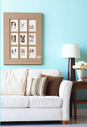 197 Best Images About Cabinet Door Crafts On Pinterest