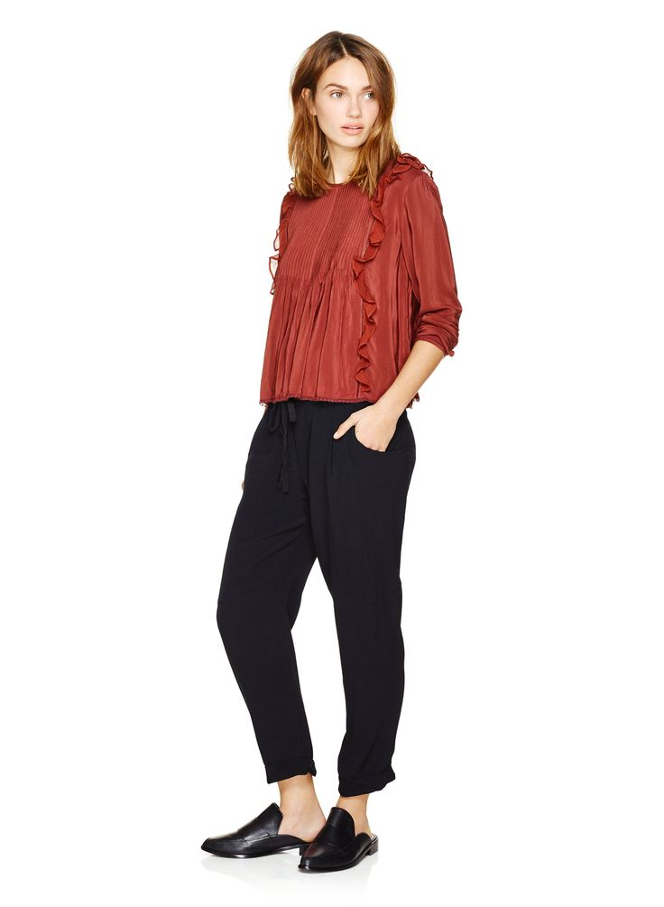 51 Best Consumer Survey On Suiting Styles Images On Pinterest Consumer Survey Clothing