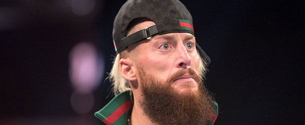 WWE Officials Deny Enzo Amore's Request to Defend Title on Monday's RAW http://www.ringsidenews.com/2018/01/02/wwe-officials-deny-enzo-amores-request-defend-title-mondays-raw/