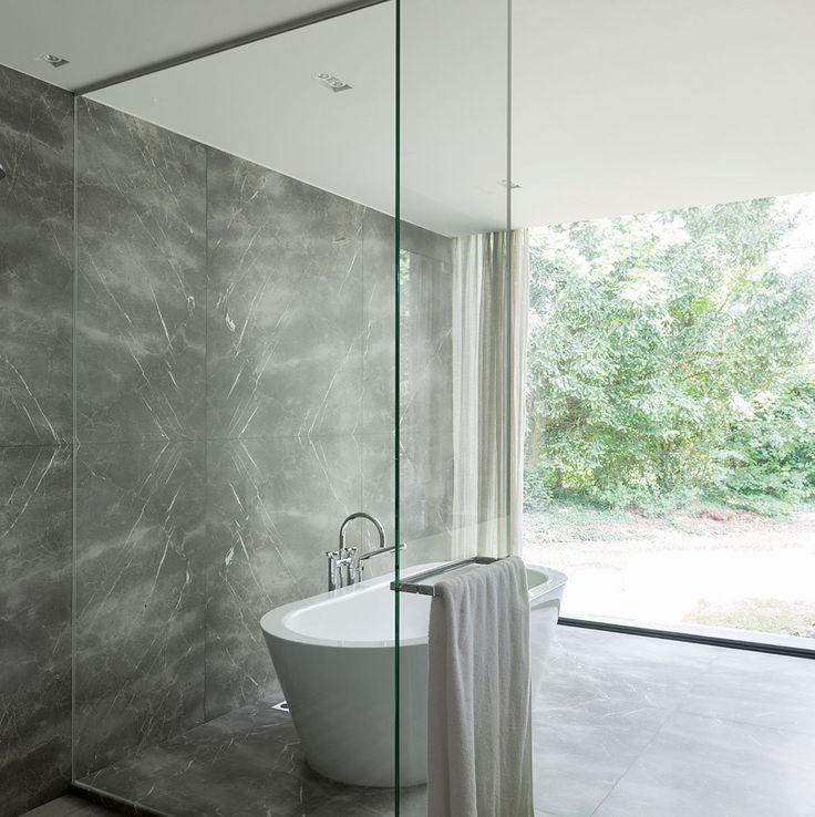 1172 Best Moderne Badezimmer / Modern Bathroom Images On