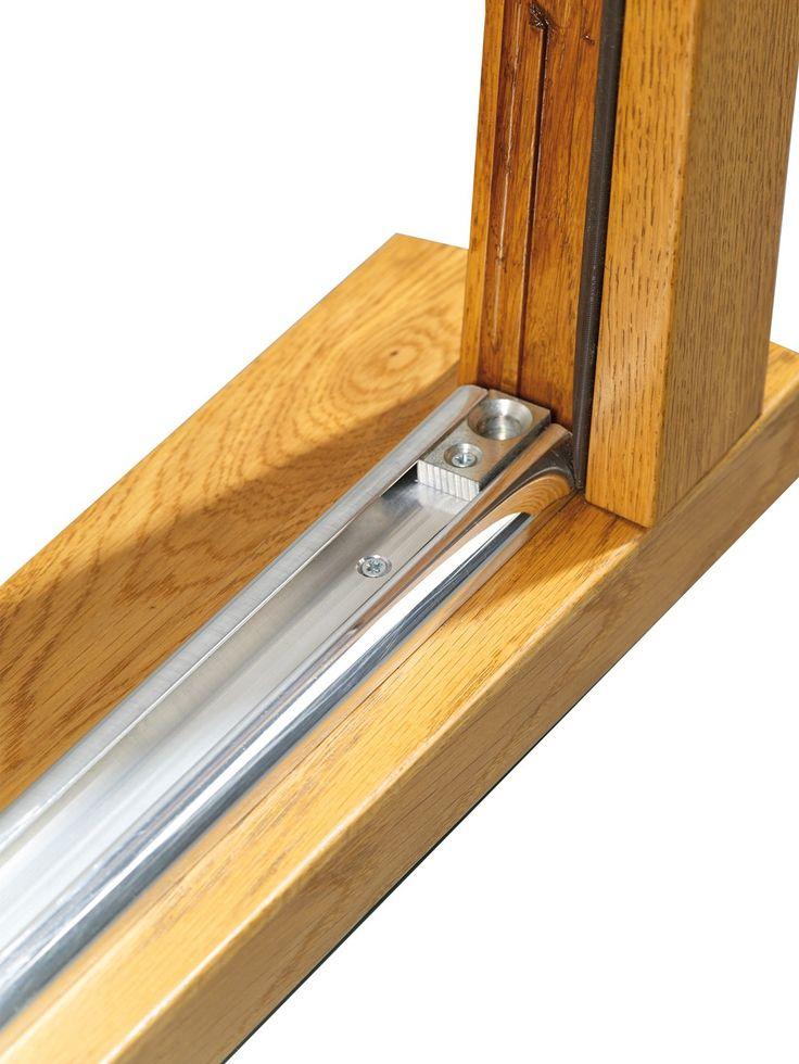 XL - ODSMPI30-L External Inward Opening Multi-Point Door Set Frame (Brass)  sc 1 st  Pinterest & 19 best Door frames for external doors and door linings for internal ...