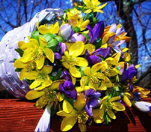 gif rózsák,..Szeretet-virágok Neked,Szeretettel Neked,egy rózsaszál szebben beszél,gif rózsák,..igazán különleges látvány..,..igazán csodás!!,csodaszép gif virágok,..ó de szép!,Szeretetcsokor....gif, - klementinagidro Blogja - Ágai Ágnes versei , Búcsúzás, Buddha idézetek, Bölcs tanácsok , Embernek lenni , Erdély, Fabulák, Különleges házak , Lélekmorzsák I., Virágkoszorúk, Vörösmarty Mihály versei, Zenéről, A Magyar Kultúra Napja-Jan.22, Anthony de Mello, Anyanyelvről-Haza-Szűlőfölről…