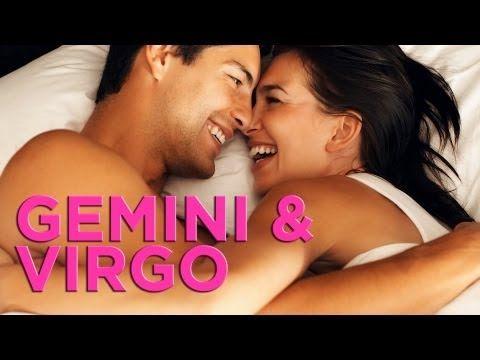 Are Gemini & Virgo Compatible? | Zodiac Love Guide