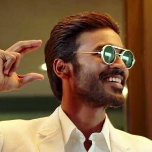 Shamitabh Movie Review Shamitabh, Shamitabh review, Shamitabh movie review, bollywood movie review, review Shamitabh, R. Balki, Amitabh Bachchan, Dhanush, Akshara Haasan, hindi movie review, latest bollywood review