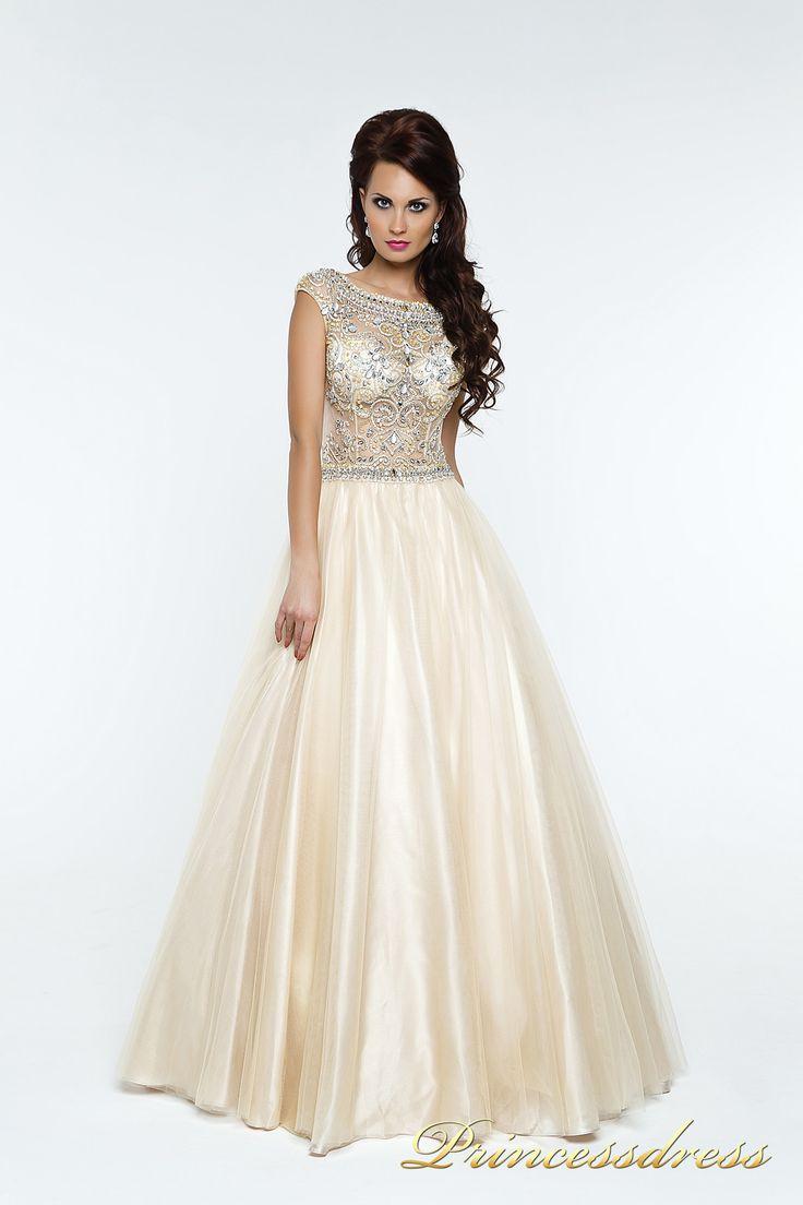 Купить женское платье 131232 в интернет-магазине Princessdress.ru