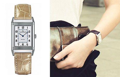 アラサー女性におすすめ!人気のブランド腕時計20選 | レディースMe