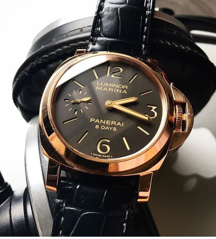 Panerai PAM511 - Chubster's choice Men's Watches - Watches for Men ! - Coup de cœur du Chubster Montre pour homme ! #chubster #barnab #watches #watch #jewelry #fashion #fatshion #montres #rolex #seiko #montre #tissot #luxuary #pornwatch #timepiece