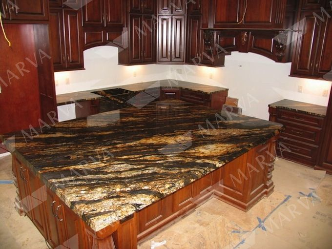 Laminate Countertops With White Cabinets Butcher Blocks