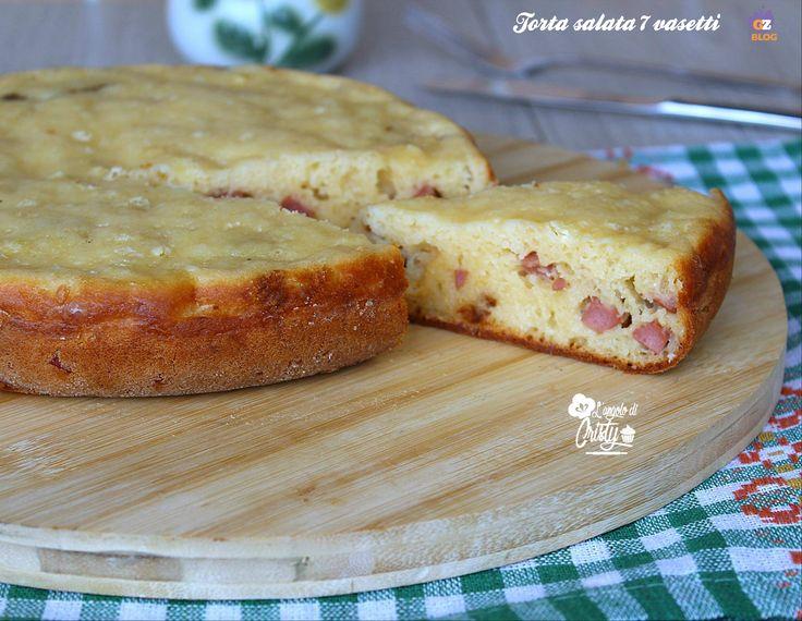 torta salata 7 vasetti 1