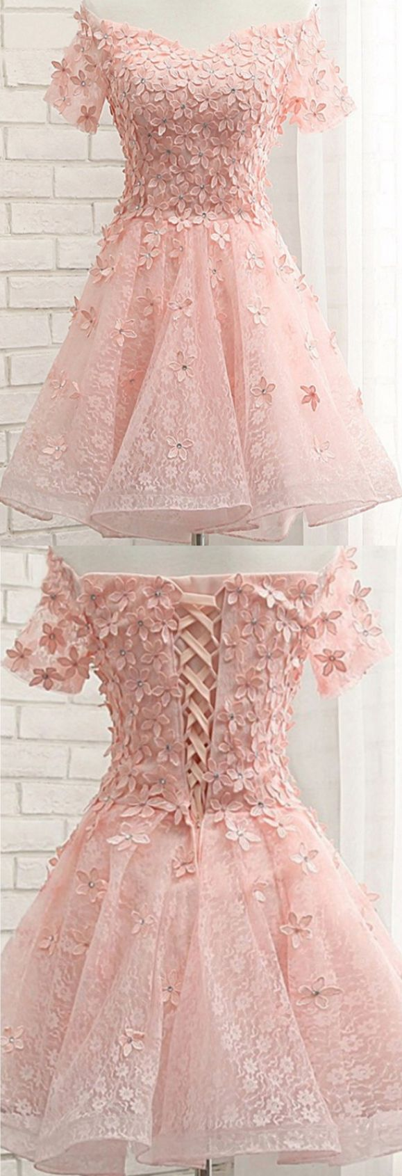 Short Homecoming Dresses, A-line Homecoming Dresses, Pink Homecoming Dresses, Short Sleeve Homecoming Dresses, Cheap Homecoming Dresses, Homecoming Dresses Cheap, Short Homecoming Dresses, Short Sleeve Dresses, Cheap Short Homecoming Dresses, Cheap Bandage Dresses, Pink Bandage dresses, Homecoming Dresses Short, Cheap Pink Dresses, Short Pink dresses, Short Homecoming Dresses Cheap, Pink Short dresses, Cheap Short Dresses, Pink Mini dresses