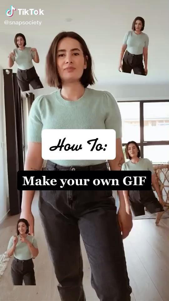 Instagram story ideas video creative  instagram photo