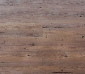 Kids Bedroom Vinyl Flooring 33 best flooring images on pinterest | homes, flooring ideas and