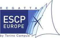 Regatta ESCP Europe 2013, one of your best memories!