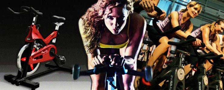Bicicletas indoor Whirly Cycle: spinning revolucionario  http://www.infotopo.com/esparcimiento/deportes-juegos/bicicletas-indoor-whirly-cycle