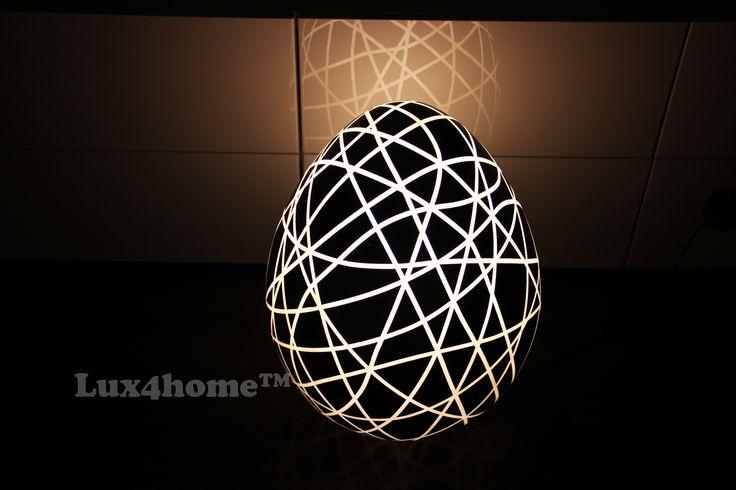 #lampy i #oświetlenie dekoracyjne od Lux4home™. Po raz pierwszy wprowadzamy produkty, które świecą...