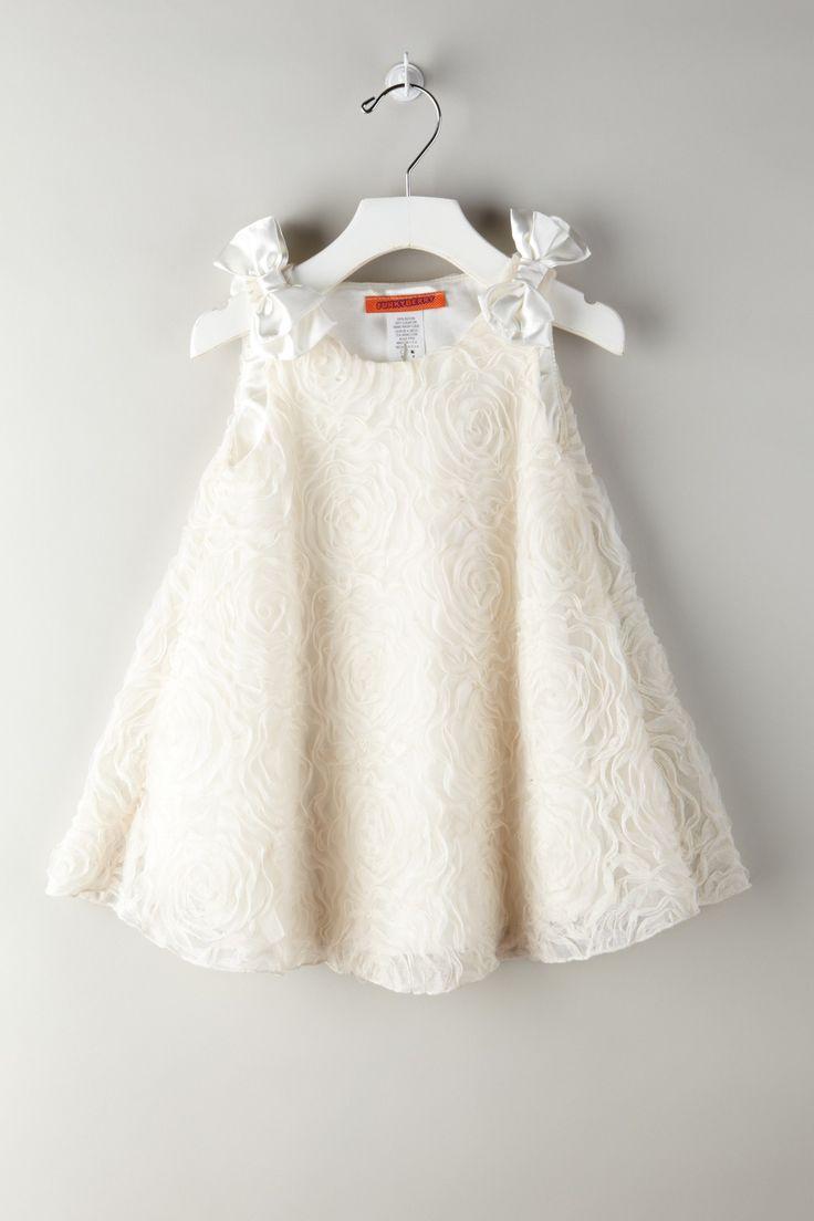 Browse more Sparkle & Shine: ...  Previous Item    Next Item    Paulinie  Funkyberry Mesh Dress  $ 32.00