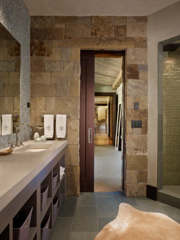 Master Bathroom Ideas Remodel Small Spaces