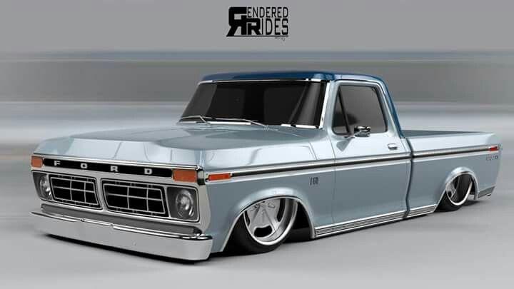 13133 best dream car garage images on pinterest car garage car and cars. Black Bedroom Furniture Sets. Home Design Ideas