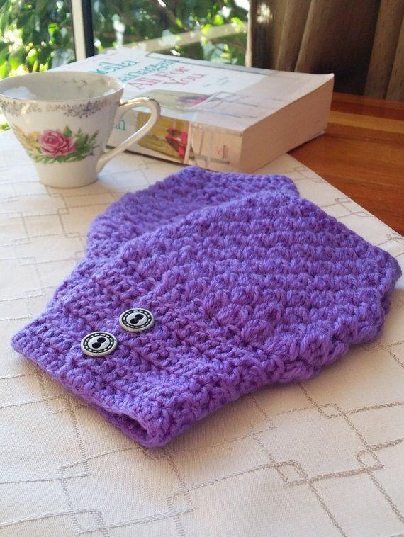 https://www.etsy.com/listing/231515503/ladies-crochet-hand-warmers