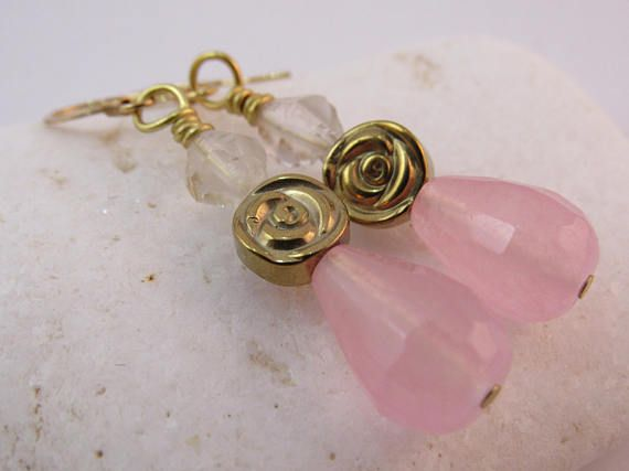 https://www.etsy.com/listing/553018162/romantic-pink-gold-christmas-earring?ref=shop_home_active_4