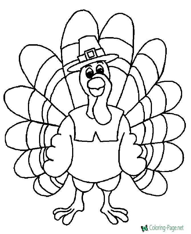 Turkey Flag Coloring Page Youngandtae Com Flag Coloring Pages Turkey Coloring Pages Turkey Flag