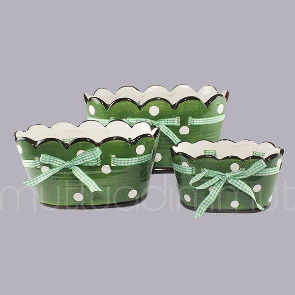 Seramik vazolar ile cicekli dekorasyonlarinizda veya cubuklu bebek hediyeliklerinizde farklilik yaratabilirsiniz. dukkanlar.gittigidiyor.com/Mutlu_Adim www.mutluadim.com ve n11.com/magaza/mutluadimcom #porselen #vazo #bebekşekerleri #bebeksekeri #bebekpartisi #babyshower #bebekşekeri #bebekşekerimalzeme #yapayçiçek #yapaycicek #dekorasyon #organizasyon #süs #süsleme #mutluadimcom #onlinesatış #onlinesipariş #nikahsekeri #nikahsekerimalzemesi #bebekodasi  #peyzaj #ciceksusleme