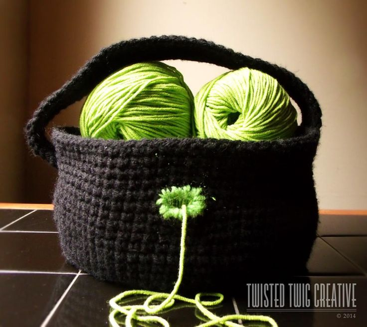 10 Earth Day Tips for Eco-Friendly Crochet
