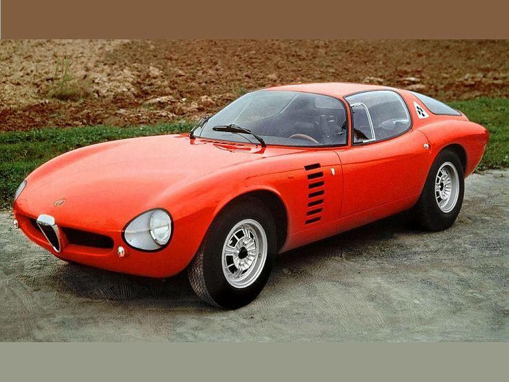 Best Alfa Romeo Images On Pinterest Car Alfa Romeo And Alfa Gtv