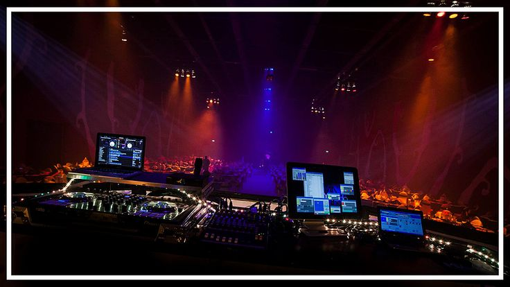 Are You Looking for best Disco Lighting for sales in Auckland?. Get in touch with us today if you require a disco lighting solution as we aim to provide a tailor made solution that suits your requirements and budget.