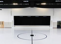 New Church Vision Center Outfitted With Tannoy Qflex Loudspeakers