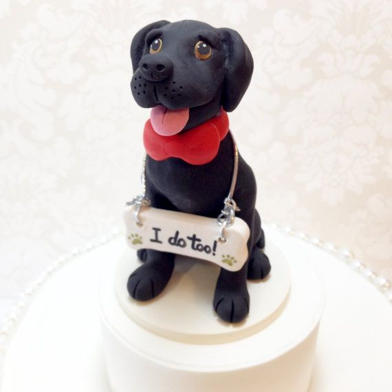 Black Dog Cake Decoration : 265 best images about Atchley boy style on Pinterest