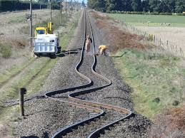 Image result for earthquake in nz 2016