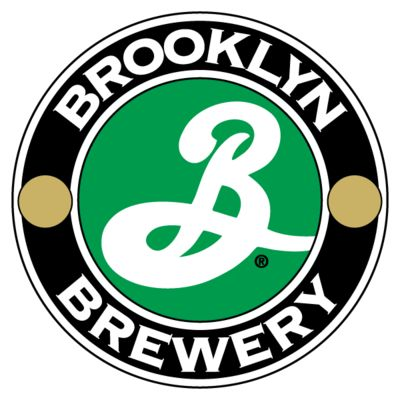 Brooklyn Brewery: Free tours on Saturdays