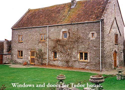 old stone house exterior design stone pinterest stone houses english house and exterior - Stone Farmhouse Exteriors