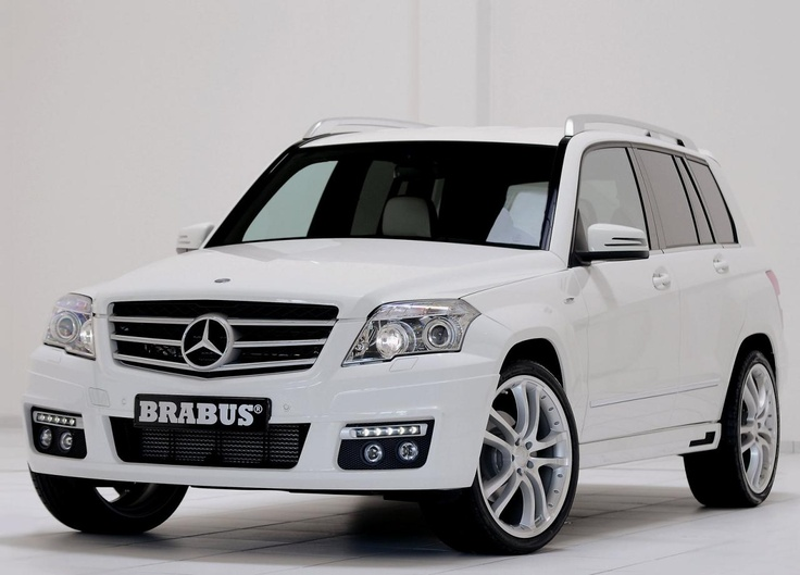 69 best images about mercedes glk on pinterest cars for What are the different classes of mercedes benz cars