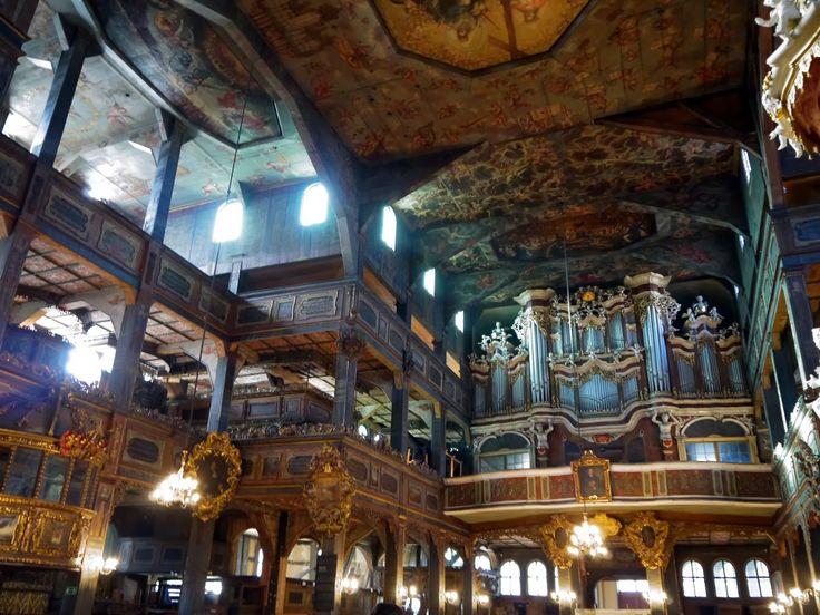 Wood+Church+in+Swidnica+Poland+2014+R.jpg (1600×1200)