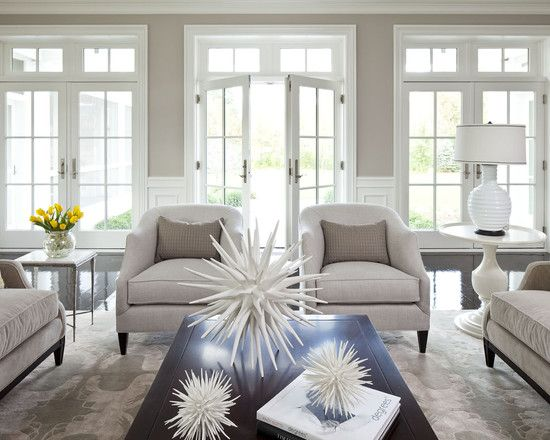 wall color Living Room Painting And Decorating Advice Design, Pictures, Remodel, Decor and Ideas - page 4