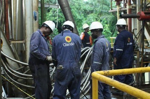 Oando expands southern gas footprint: Oando plc, Nigeria's leading indigenous energy company, and Rivers State government are closing in on…