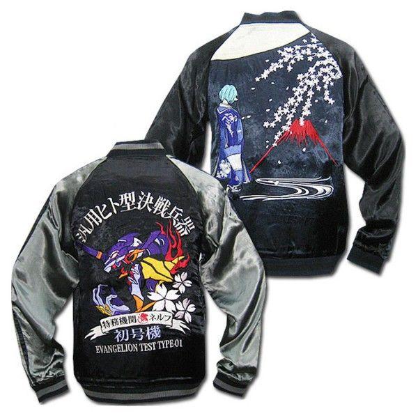 nishiki-x-evangelion-jacket-unit-00-x-rei-ayanami-01